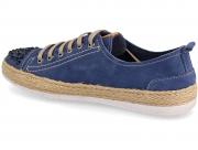 Canvas shoes Las Espadrillas 210111-40 1