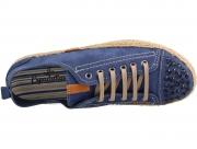 Canvas shoes Las Espadrillas 210111-40 2