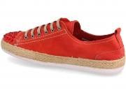Canvas shoes Las Espadrillas 210111-47 1