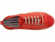 Canvas shoes Las Espadrillas 210111-47 3
