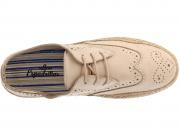 Canvas shoes Las Espadrillas 10112-18 2
