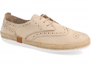 Canvas shoes Las Espadrillas 10112-18 0
