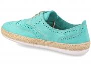 Canvas shoes Las Espadrillas 10112-22 1