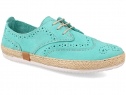 Canvas shoes Las Espadrillas 10112-22