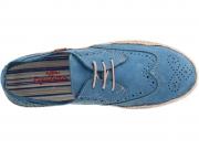 Canvas shoes Las Espadrillas 10112-40 2