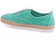 Canvas shoes Las Espadrillas 10129-22 1