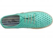 Canvas shoes Las Espadrillas 10129-22 3