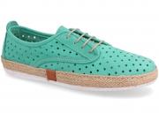 Canvas shoes Las Espadrillas 10129-22 0