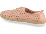 Canvas shoes Las Espadrillas 10129-34 1