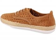 Canvas shoes Las Espadrillas 10129-45 1