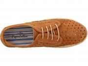 Canvas shoes Las Espadrillas 10129-45 2