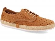 Canvas shoes Las Espadrillas 10129-45