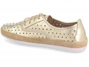 Canvas shoes Las Espadrillas 10129-79 1