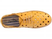 Canvas shoes Las Espadrillas 10132-21 2