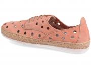 Canvas shoes Las Espadrillas 10132-34 1