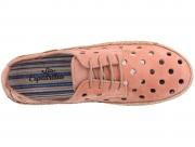 Canvas shoes Las Espadrillas 10132-34 2
