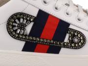 Canvas shoes Las Espadrillas 171-1389 5