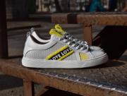 Canvas shoes Las Espadrillas 1106-1321 5