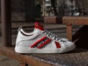 Canvas shoes Las Espadrillas 1106-1347 5