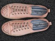 Canvas shoes Las Espadrillas 210111-34 4