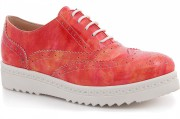 Women's Shoes Las Espadrillas 02100-16