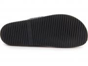 Women's Shoes Las Espadrillas 07-0270-001 3