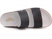 Women's Shoes Las Espadrillas 07-0270-001 4