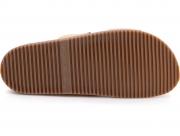 Women's Shoes Las Espadrillas 07-0270-004 3