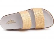 Women's Shoes Las Espadrillas 07-0270-004 4