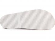Women's Shoes Las Espadrillas 07-0270-005 3