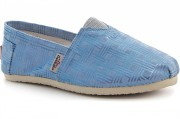 Women's Shoes Las Espadrillas 3015-71