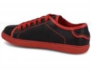 Canvas shoes Las Espadrillas 20324-2747 1