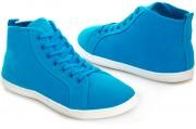 Canvas shoes Las Espadrillas 003-6 1