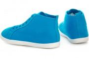 Canvas shoes Las Espadrillas 003-6 2