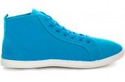 Canvas shoes Las Espadrillas 003-6 4