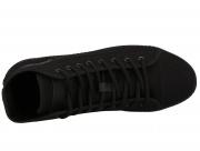 Canvas shoes Las Espadrillas 132129-27 2