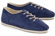 Canvas shoes Las Espadrillas 1309 0