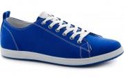 Canvas shoes Las Espadrillas 15018-42