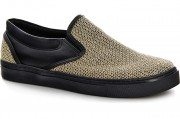 Women's Shoes Las Espadrillas 1513-79SL