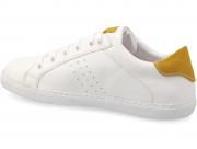 Canvas shoes Las Espadrillas 20324-1321 1