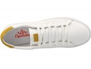 Canvas shoes Las Espadrillas 20324-1321 2