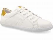 Canvas shoes Las Espadrillas 20324-1321 0