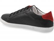 Canvas shoes Las Espadrillas 20324-27 1