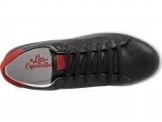 Canvas shoes Las Espadrillas 20324-27 2