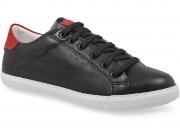 Canvas shoes Las Espadrillas 20324-27