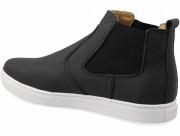 Canvas shoes Las Espadrillas 230022-27CH 1