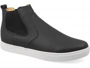 Canvas shoes Las Espadrillas 230022-27CH 0