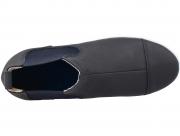 Canvas shoes Las Espadrillas 30022-89CH 2