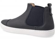Canvas shoes Las Espadrillas 30022-89CH 1