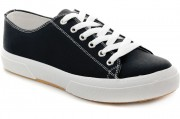 Canvas shoes Las Espadrillas 4366-27SH